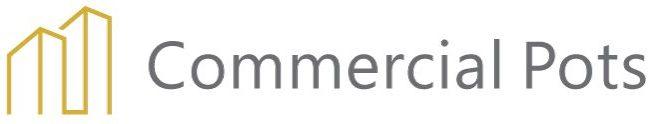 Commercial-Pots-Sydney-Melbourn-Canberra-Online-Logo