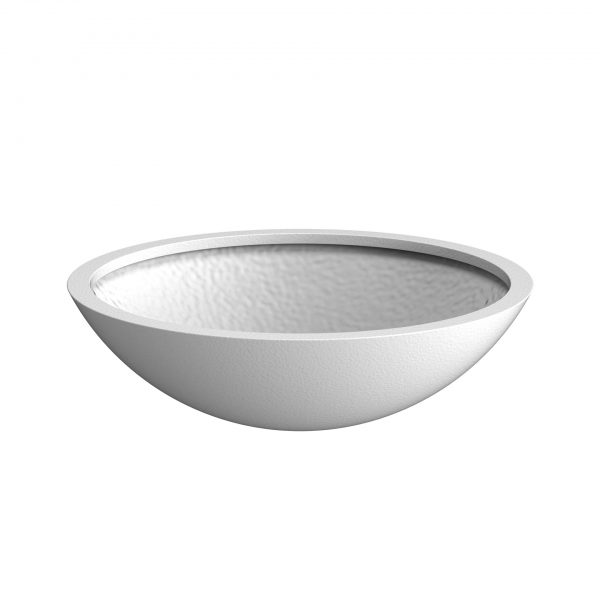 GRC-Urban-Bowl 1000-300h-online