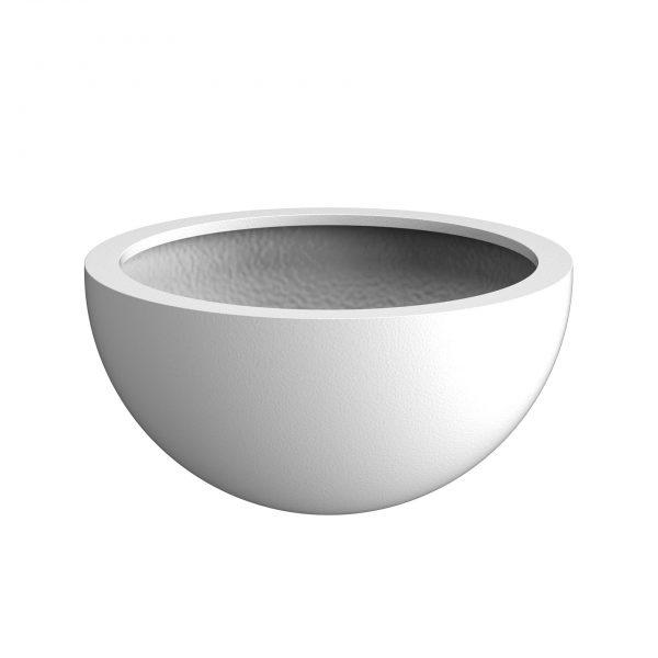 GRC-Urban-Bowl 1200x600h-online