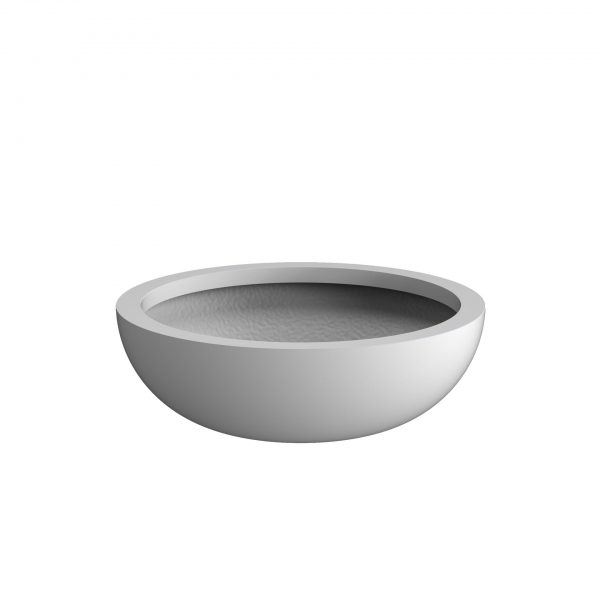 GRC-City-Bowl-1500x500h-online