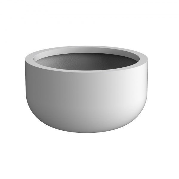 GRC-City-Bowl-1800x1000h-online