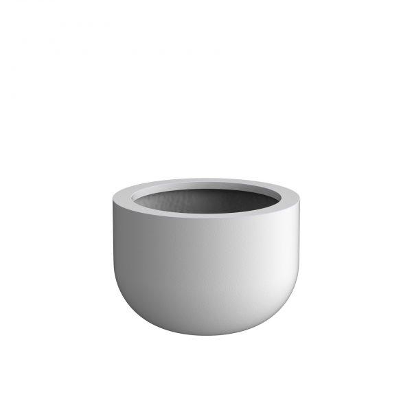 GRC-City-Bowl-700x500h-online