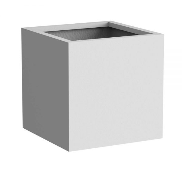 GRC-Cube-Planter-1000