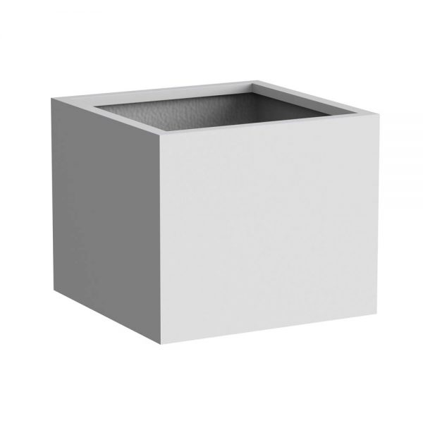 GRC-Cube-Planter-1200