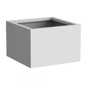 GRC-Cube-Planter-1500