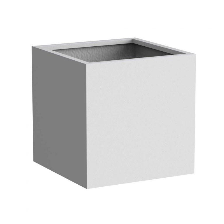 GRC-Cube-Planter-900