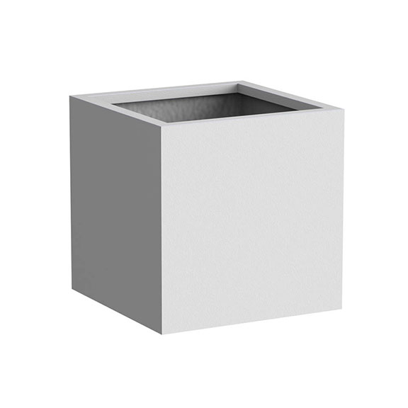 GRC-Cubes-Category