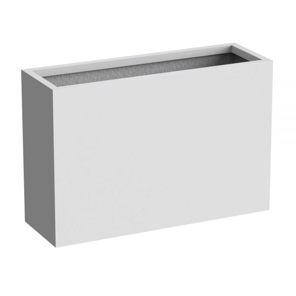 GRC-Slim-Trough-Planter-1500L 1000H