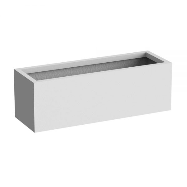 GRC-Slim-Trough-Planter-1500L 500H