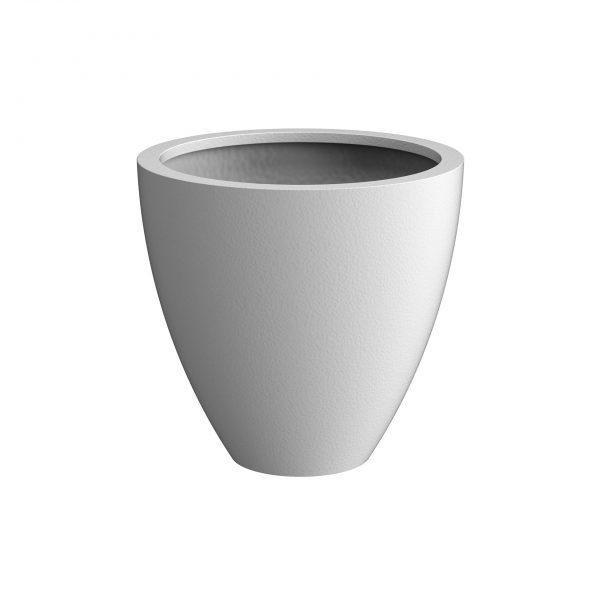 GRC-Tall-Egg-720x690h-online