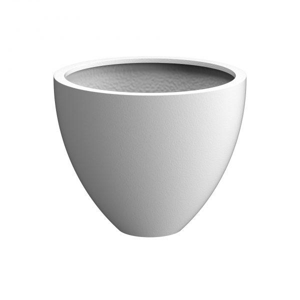 GRC-Tall-Egg-900x750h-online