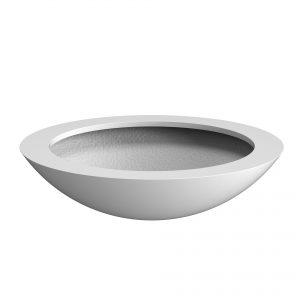 GRC-Urban-Bowl 1800x450h-online