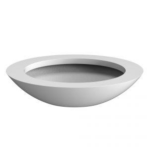 GRC-Urban-Bowl-2300x500h-online