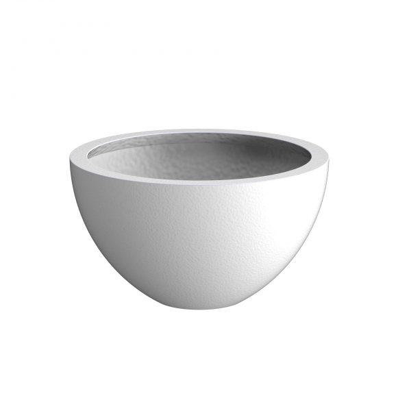 GRC-Urban-Bowl-700x400h-online