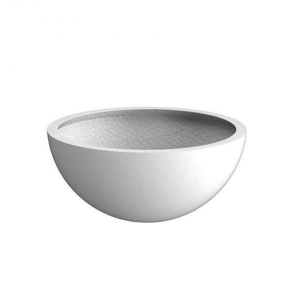 GRC-Urban-Bowl-900x400h-online