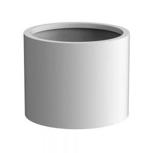 GRC-cylinder-planter-1000