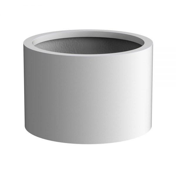 GRC-cylinder-planter-1200