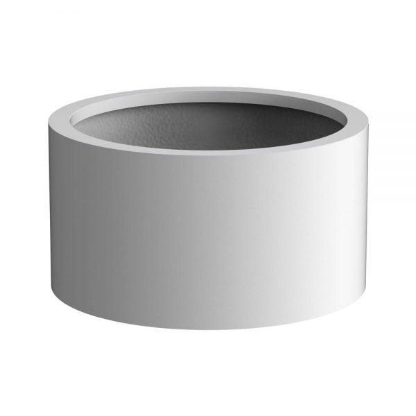 GRC-cylinder-planter-1500