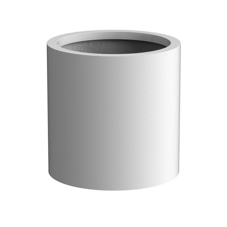 GRC-cylinder-planter-800