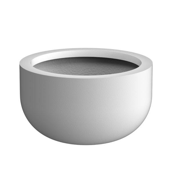 city bowl 1200D x 700H