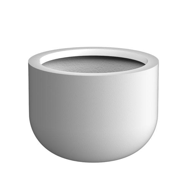 city bowl 1200D x 900H