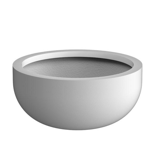 city bowl 1500D x 700H