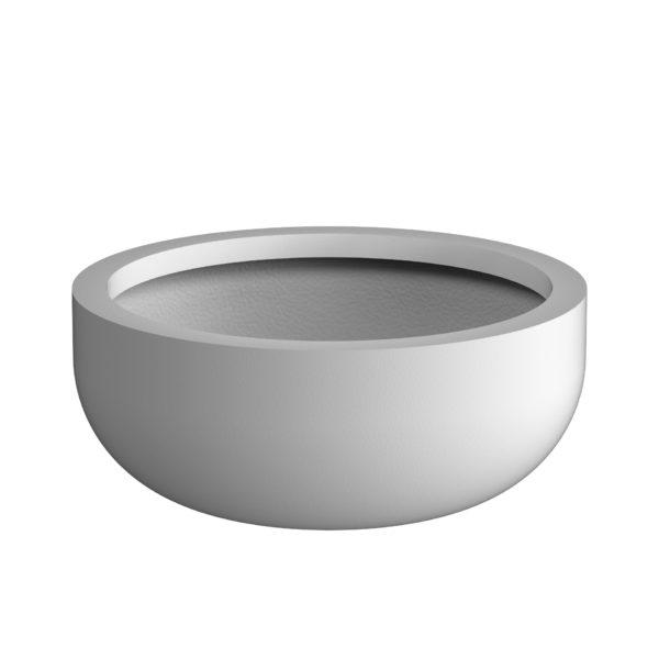 city bowl 1800 Medium